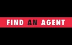 WEBIMAGES: Find An Agent - New.jpg